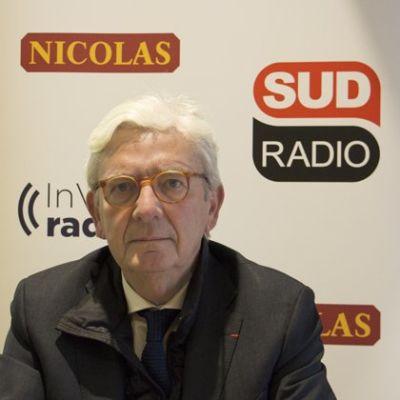 image 828e émission : Philippe Chaix