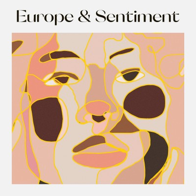 Europe & Sentiment cover