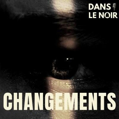 Changements - Horreur cover