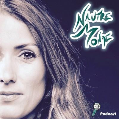 Les Voix De Demain #01 Lison cover