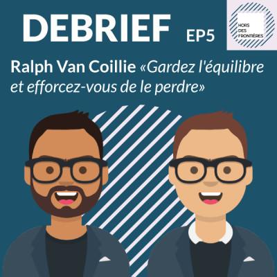 image Débrief Episode #5