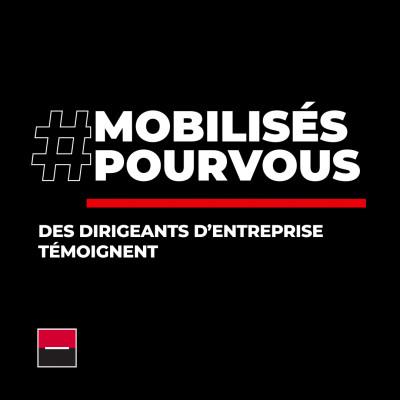 #MobilisésPourVous Rencontre avec Philippe Gueydon, directeur général du groupe King Jouet 1/2