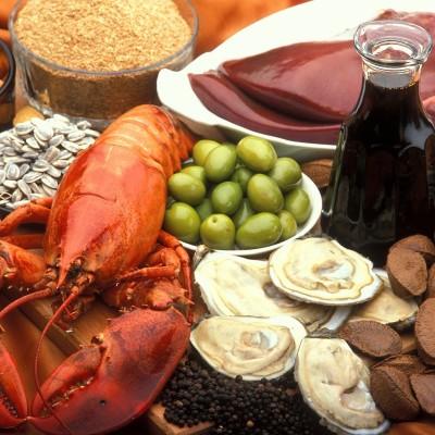 Repas de fêtes : comment éviter les excès ? cover