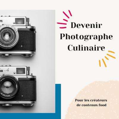 #34 Crée une bio Instagram parfaite pour attirer tes clients cover