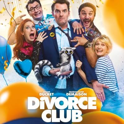 Que voir au cinéma la semaine du 15 Juillet 2020 ? cover