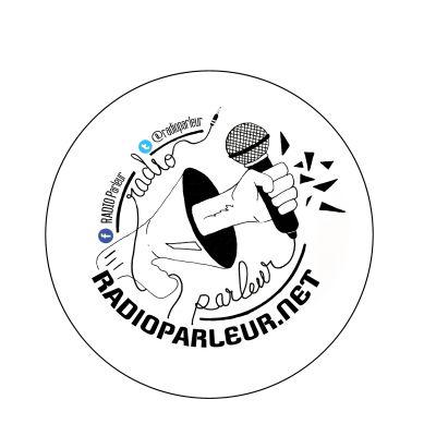 """image """"Une autre université est possible !"""" : échanges avec Hugo Harari Kermadec du collectif ACIDES"""