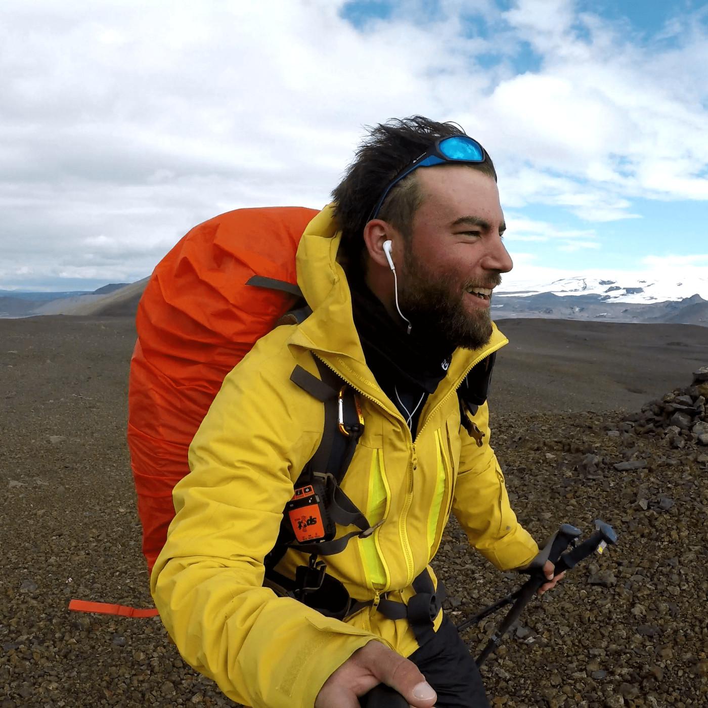 0401 - Globe Trotter - Tortuga : Son premier voyage