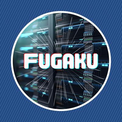 Fugaku, l'ordinateur le plus puissant du monde cover