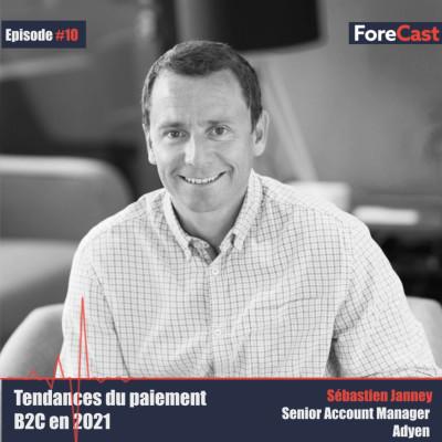 #10 Sébastien - Janney Senior Account Manager - Adyen- Tendances du paiement Bt cover