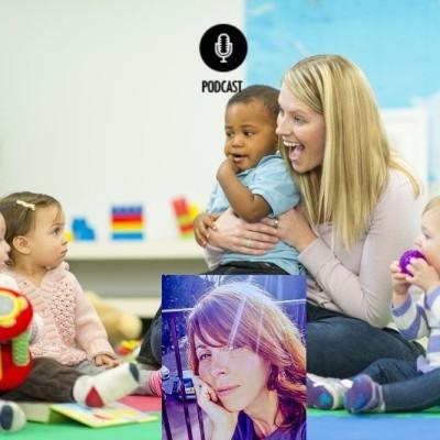 Le projet pédagogique : l'affaire de tous. Avec Marie Defrance cover