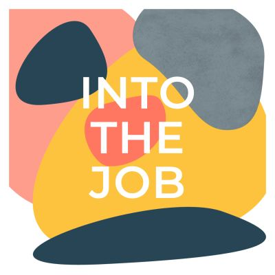 Into the job cover