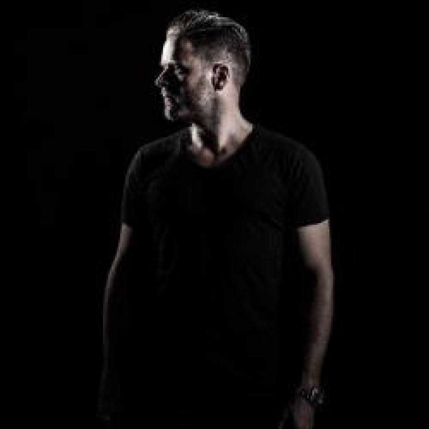 La music story de la Matinale FG : Eddie Thoneick