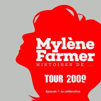 Thumbnail Image Histoires de... Tour 2009