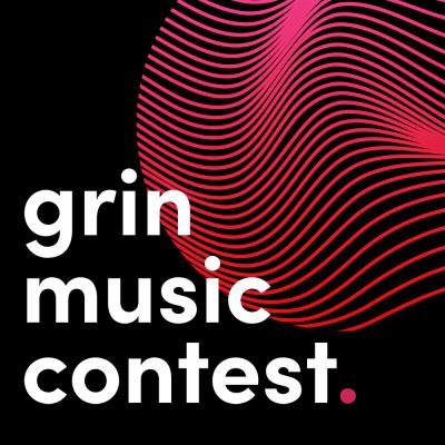GMC #2 - Prod. NINS (teaser) cover