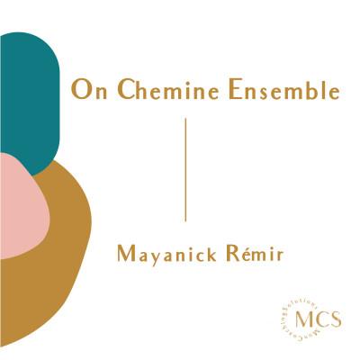 On Chemine Ensemble cover