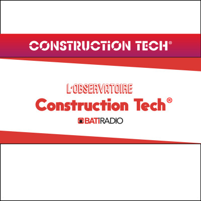 Construction Tech cover