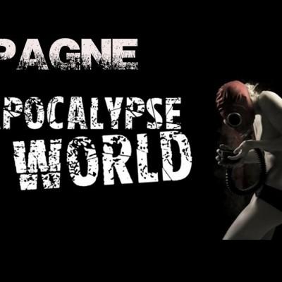 image [FR] JDR - Apocalypse World ☢️ Campagne