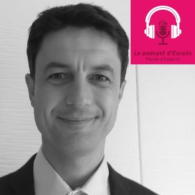 Paroles d'Experts - Cédric Delavent, Responsable marché tournesol chez Lidea cover