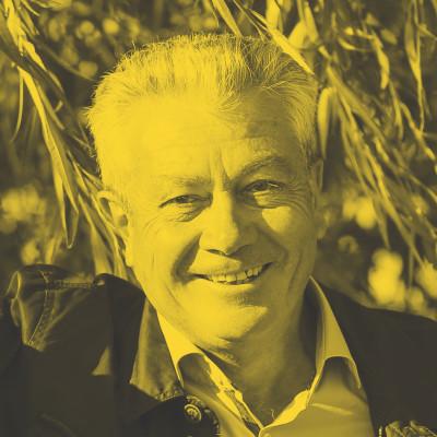 #10 - Pascal Beillevaire, Fondateur et Président Directeur Général du Groupe Beillevaire cover
