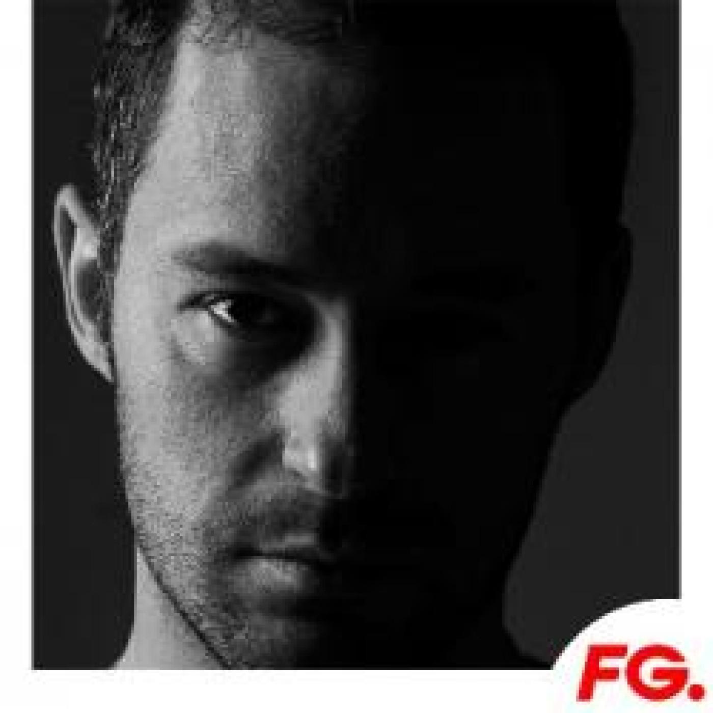 CLUB FG : LAURENT SCHARK