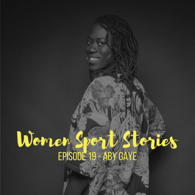 Episode 19 : Aby Gaye cover