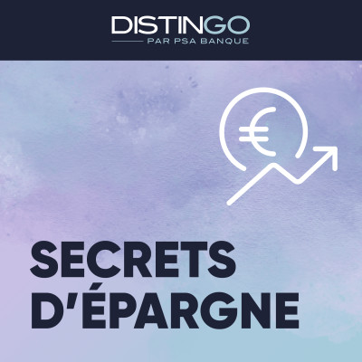 #4 - Comment placer son argent quand on a 30 ans ? cover