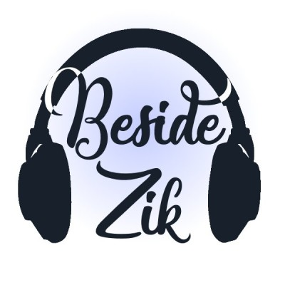 Beside Zik ep.17 : Les masques tombent cover