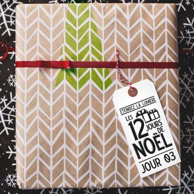 image Les 12 Jours de Noël - Jour 3 - Gosford Park