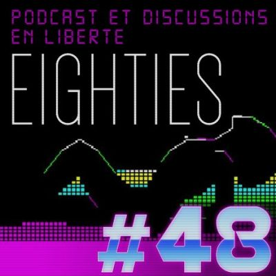 image eighties-le-podcast-48-EROTISME