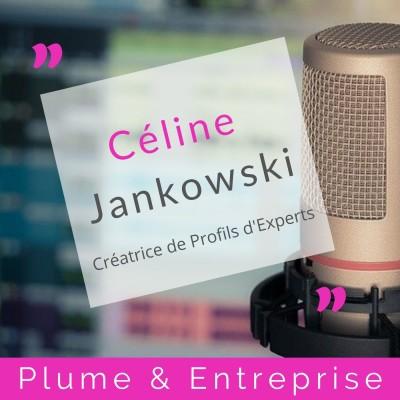 image # 1Céline Jankowski