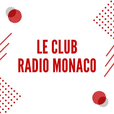 Radio Monaco - Le Club cover