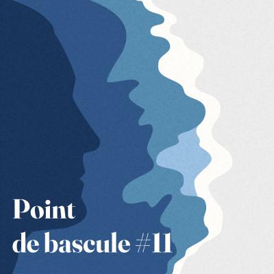 #11 Juliette Nouel, accélérer la prise de conscience pour passer à l'action cover
