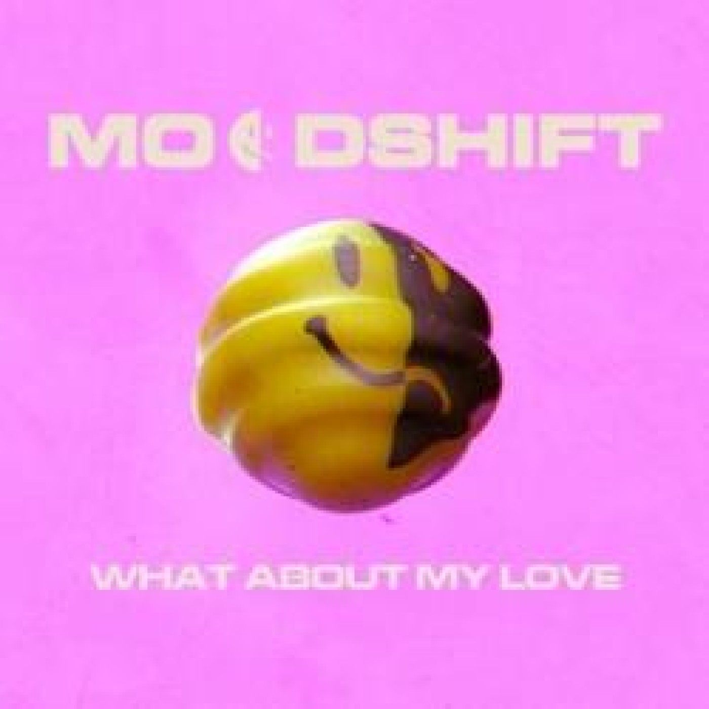 Music News de La Matinale FG : What About My Love de Moodshift