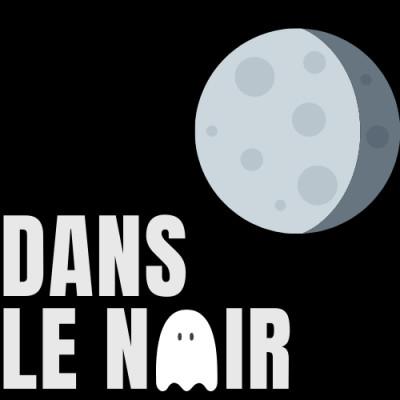E12 - Nuit Sans Lune cover