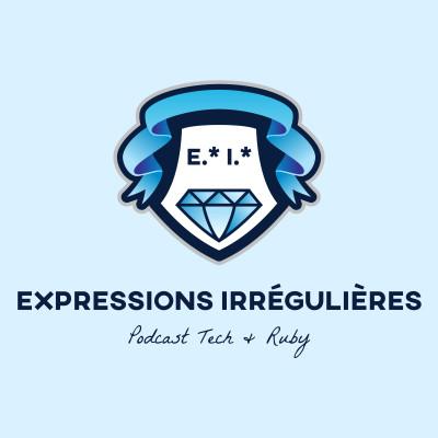 Image of the show Expressions irrégulières
