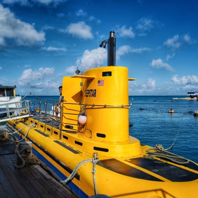 Dans la vie des sous-marins nucléaires. Amiral François Dupont cover