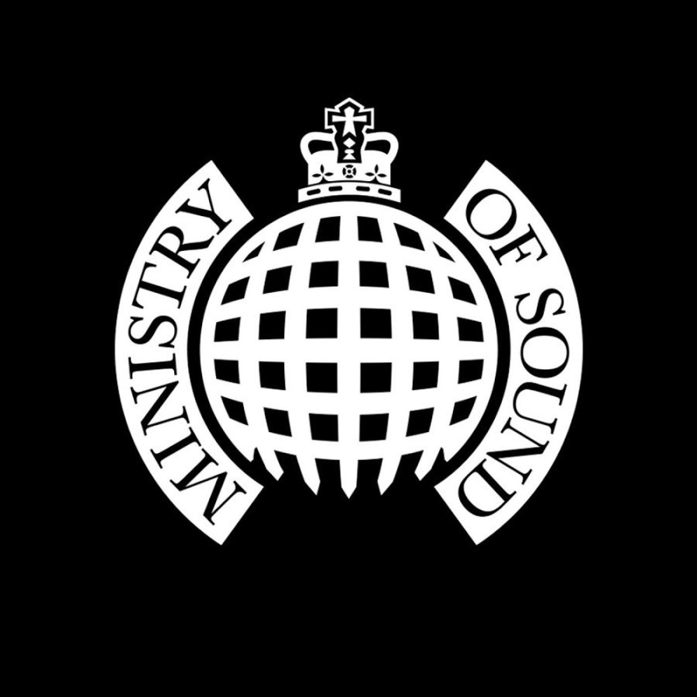 La music story du jour : Ministry Of Sound