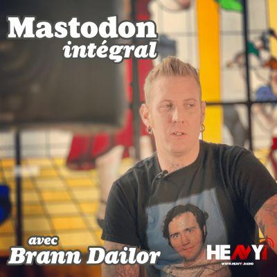 image Mastodon Intégral