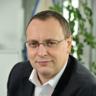 Sébastien Verger, Dell Technologies : la dynamique du marché du poste de travail cover