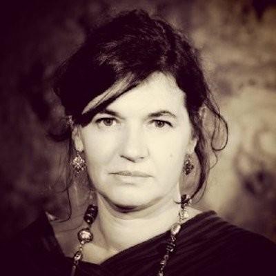 A vous le studio #4 : Bruno Allary et Sylvie Paz s'invitent cover