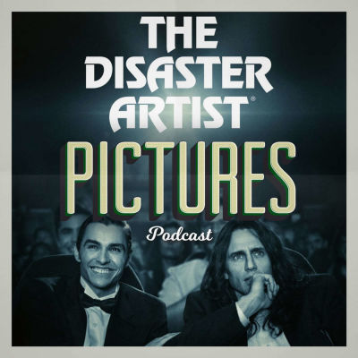 image Pictures - The Disaster Artist