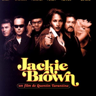 INSIDE MY LOVE - MINNIE RIPERTON - BO JACKIE BROWN cover