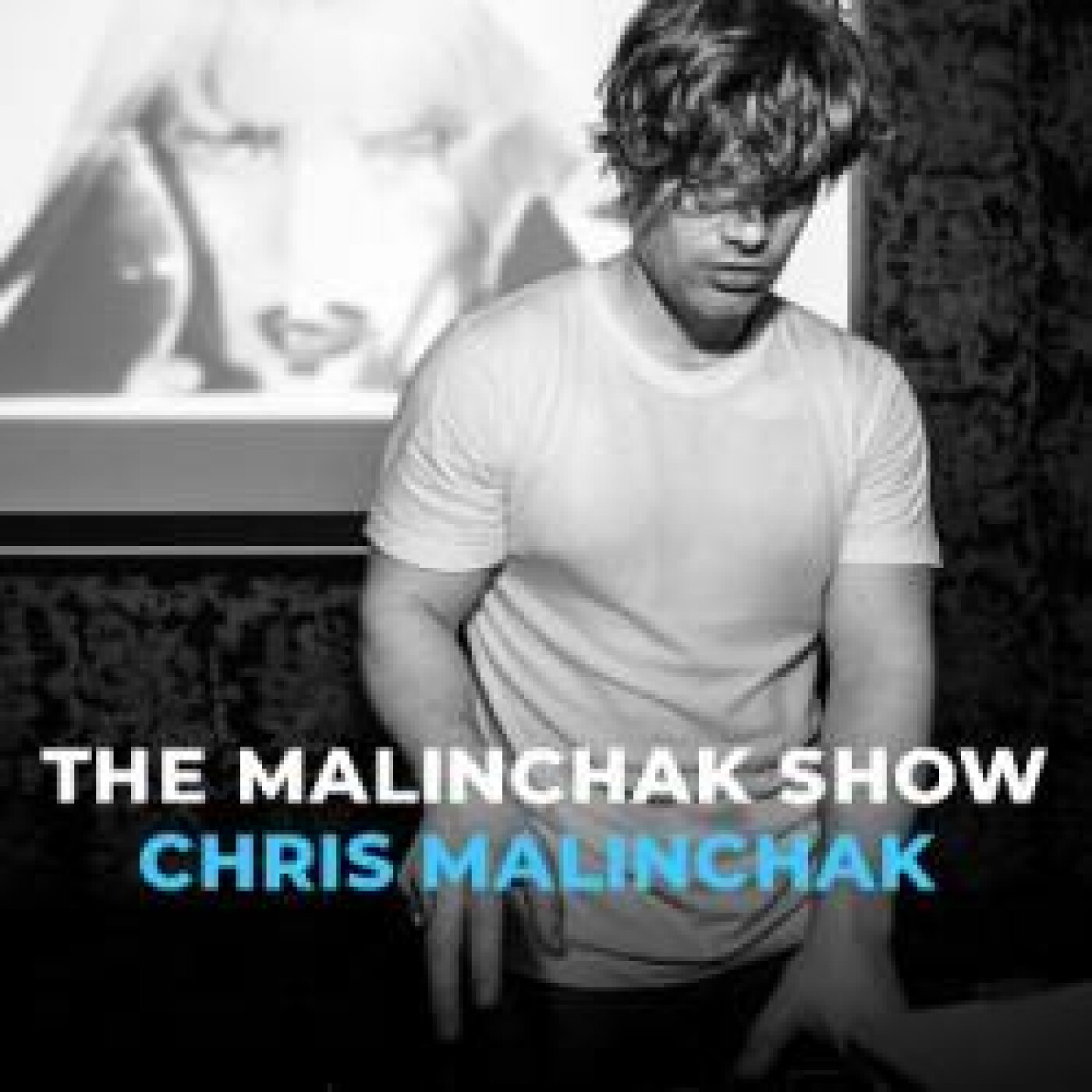 THE MALINCHAK SHOW DU 23 JUIN 2021