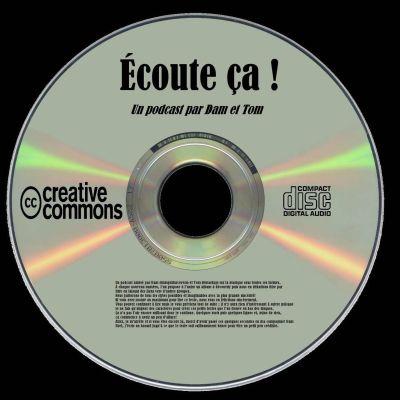 image Ep 21 : Les Climax En Musique - Un Orgasme Pour Les Oreilles