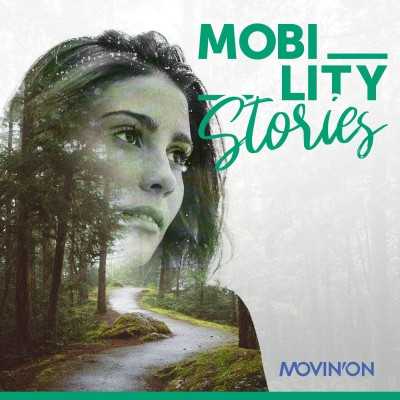 La mobilité, un sujet central dans nos sociétés cover