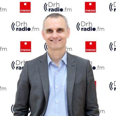 Cédric Mendes, Colas cover