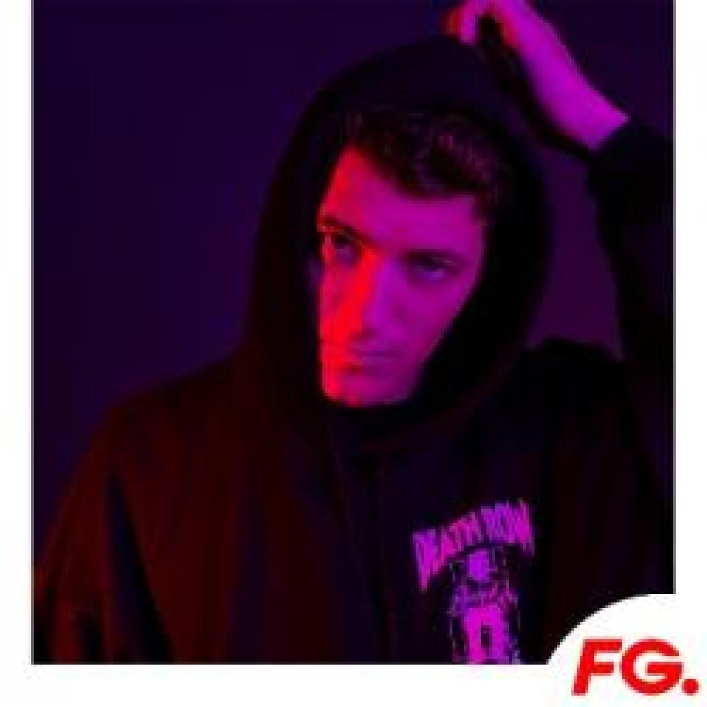 CLUB FG : DOUMEA