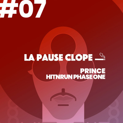#LPC7 - HITNRUN phase one - Prince cover