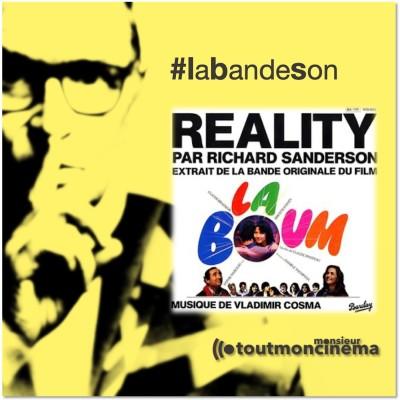 monsieurtoutmoncinema_Reality_Richard Sanderson (La Boum) cover