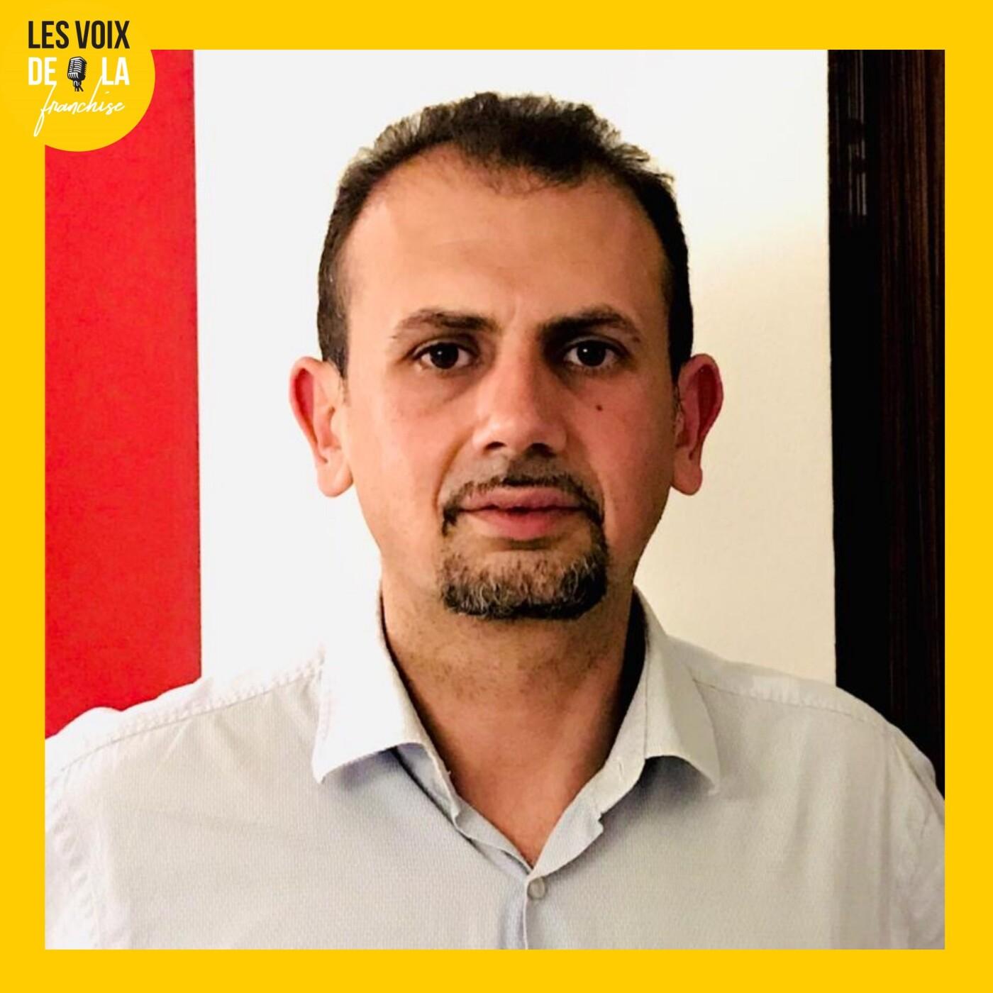 18 - David Amiouni - KeepCool - Industrialiser la personnalisation pour un parcours unique en proximite !